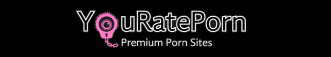 YouRatePorn.com
